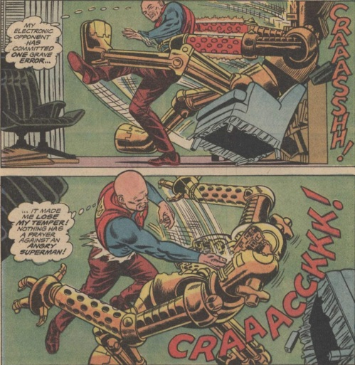 superman-231-0017