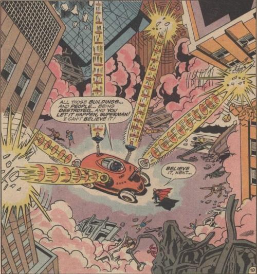 superman-231-0022