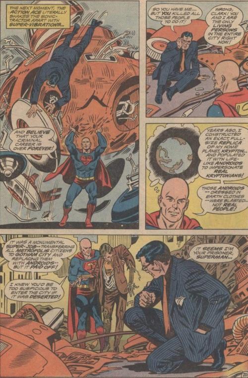 superman-231-0023