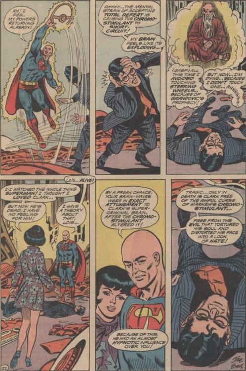 superman-231-0025