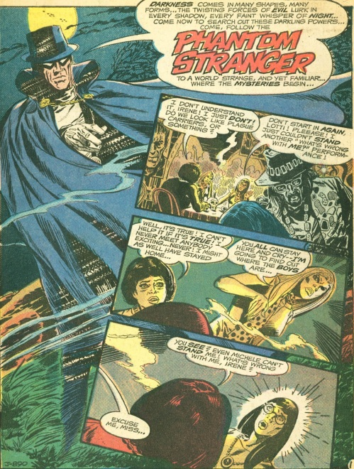the-phantom-stranger-1969-10-01