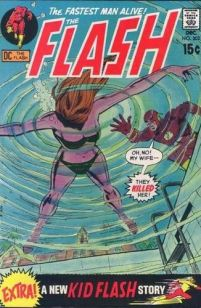 the_flash_vol_1_202