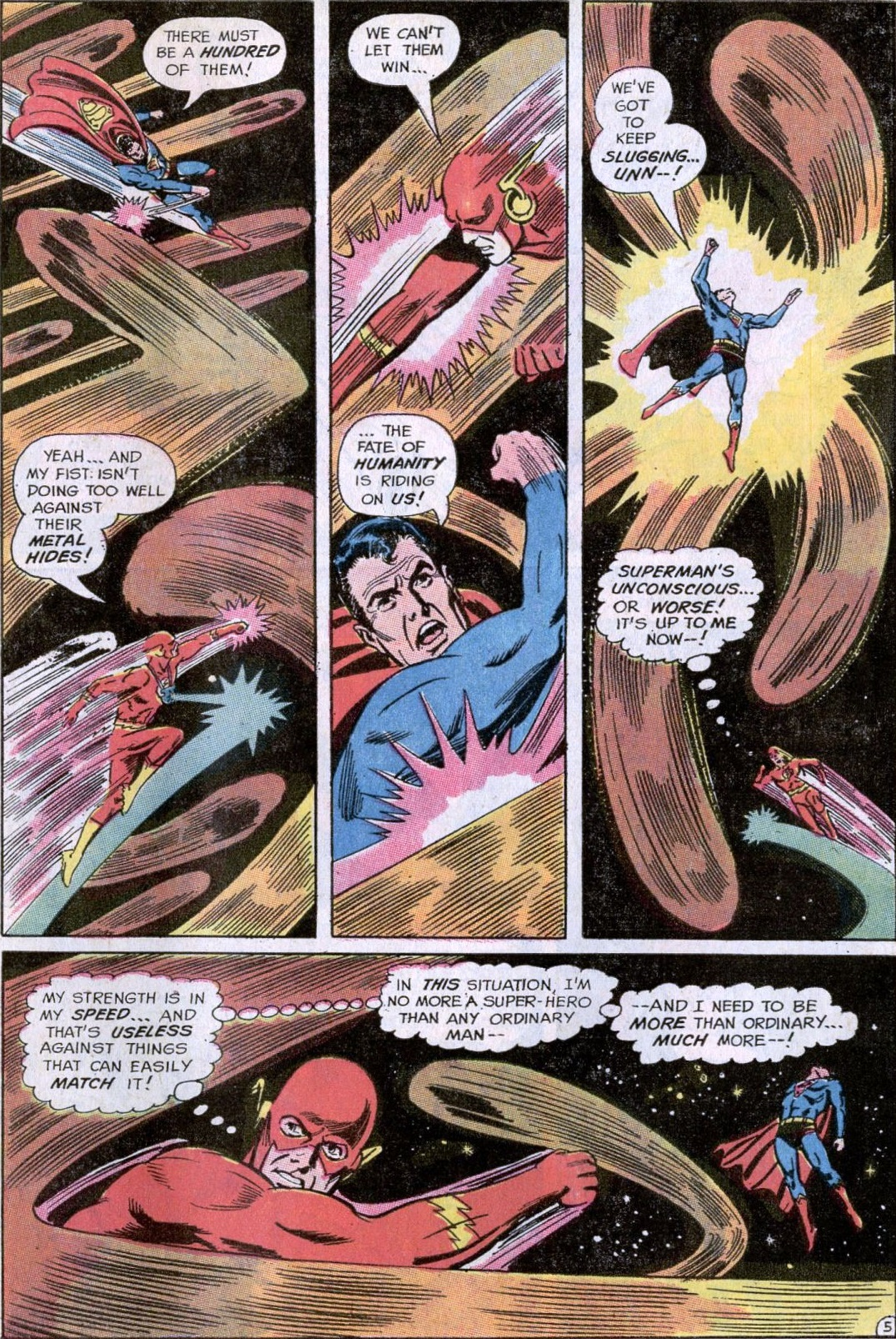 worlds-finest-comics-199-007