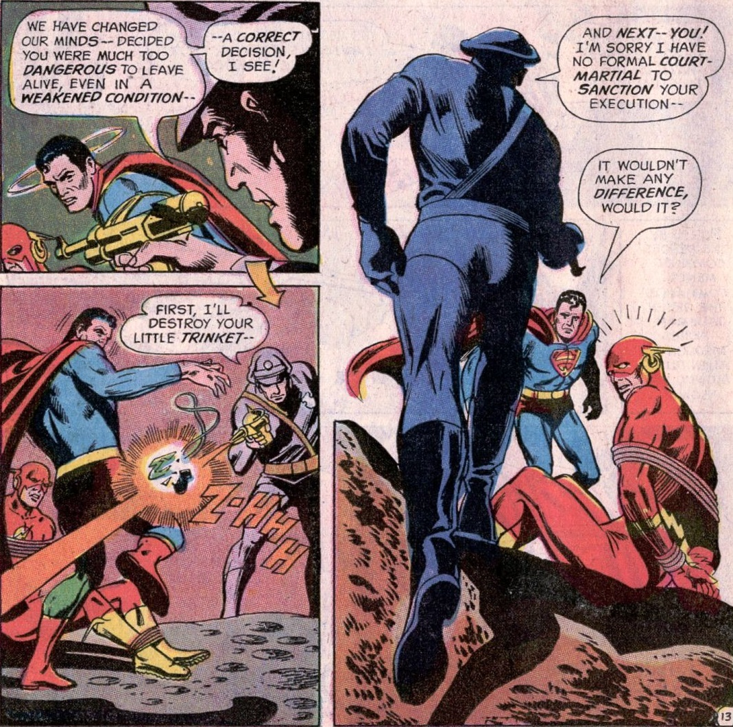 worlds-finest-comics-199-018