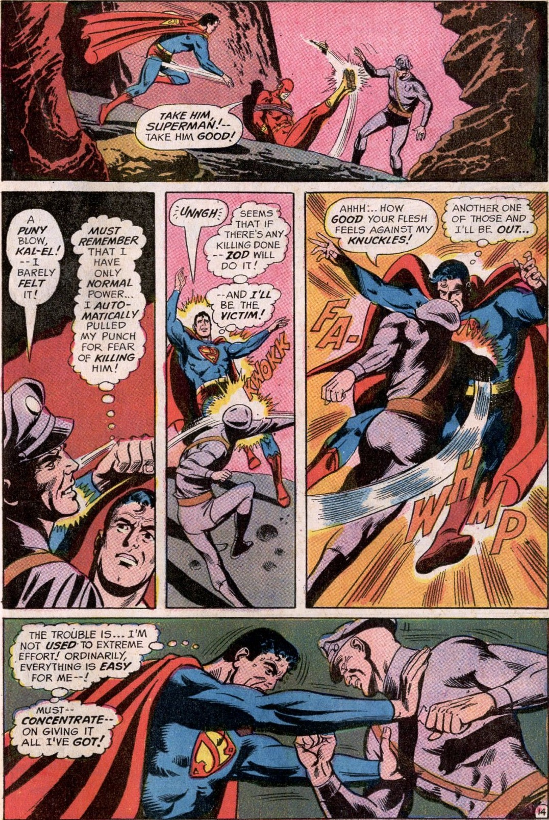 worlds-finest-comics-199-019