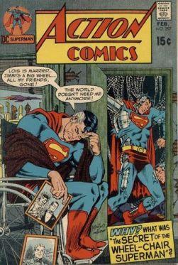 action_comics_397