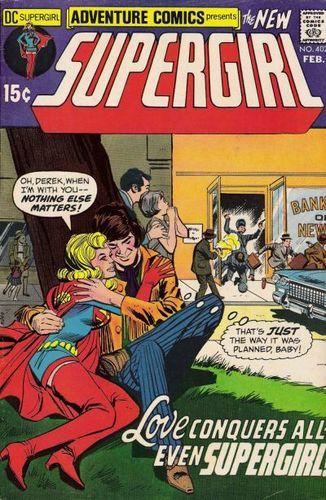 Adventure_Comics_402