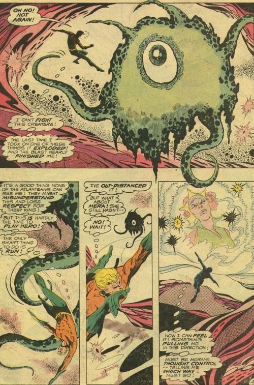 Aquaman55_06