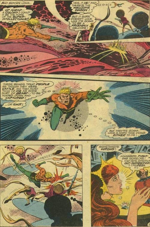Aquaman55_07