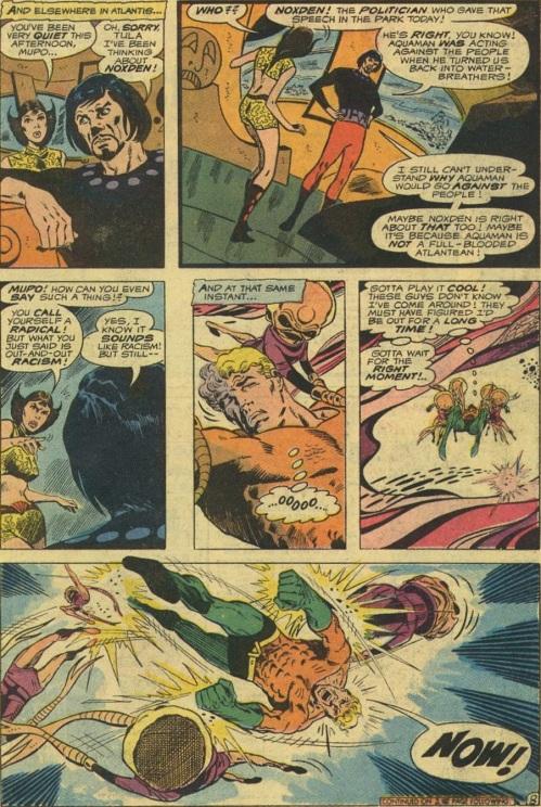 Aquaman55_11