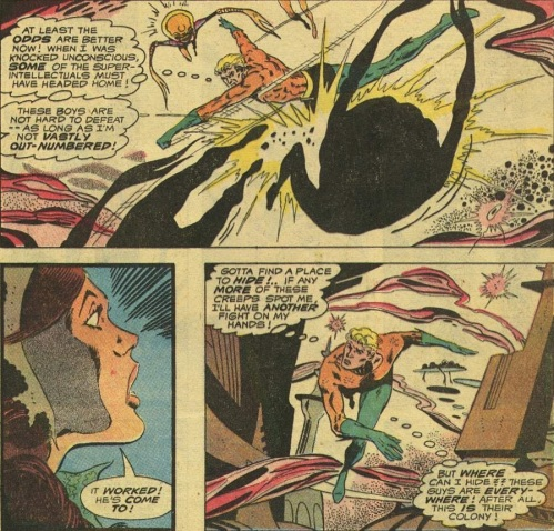 Aquaman55_13