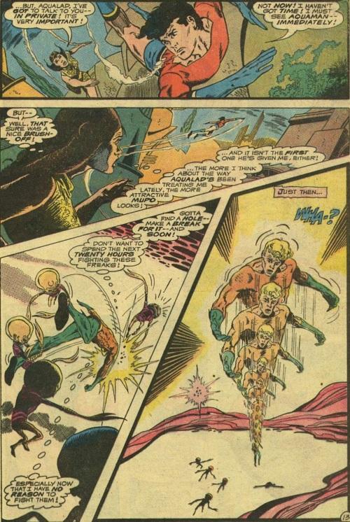 Aquaman55_17