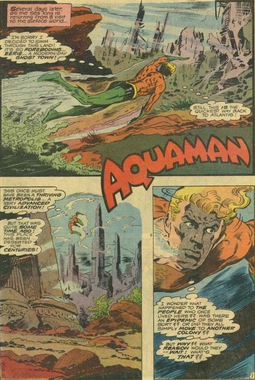 Aquaman55_22