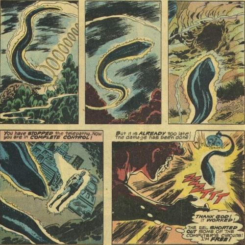 Aquaman55_29