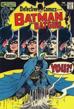 Detective_Comics_408