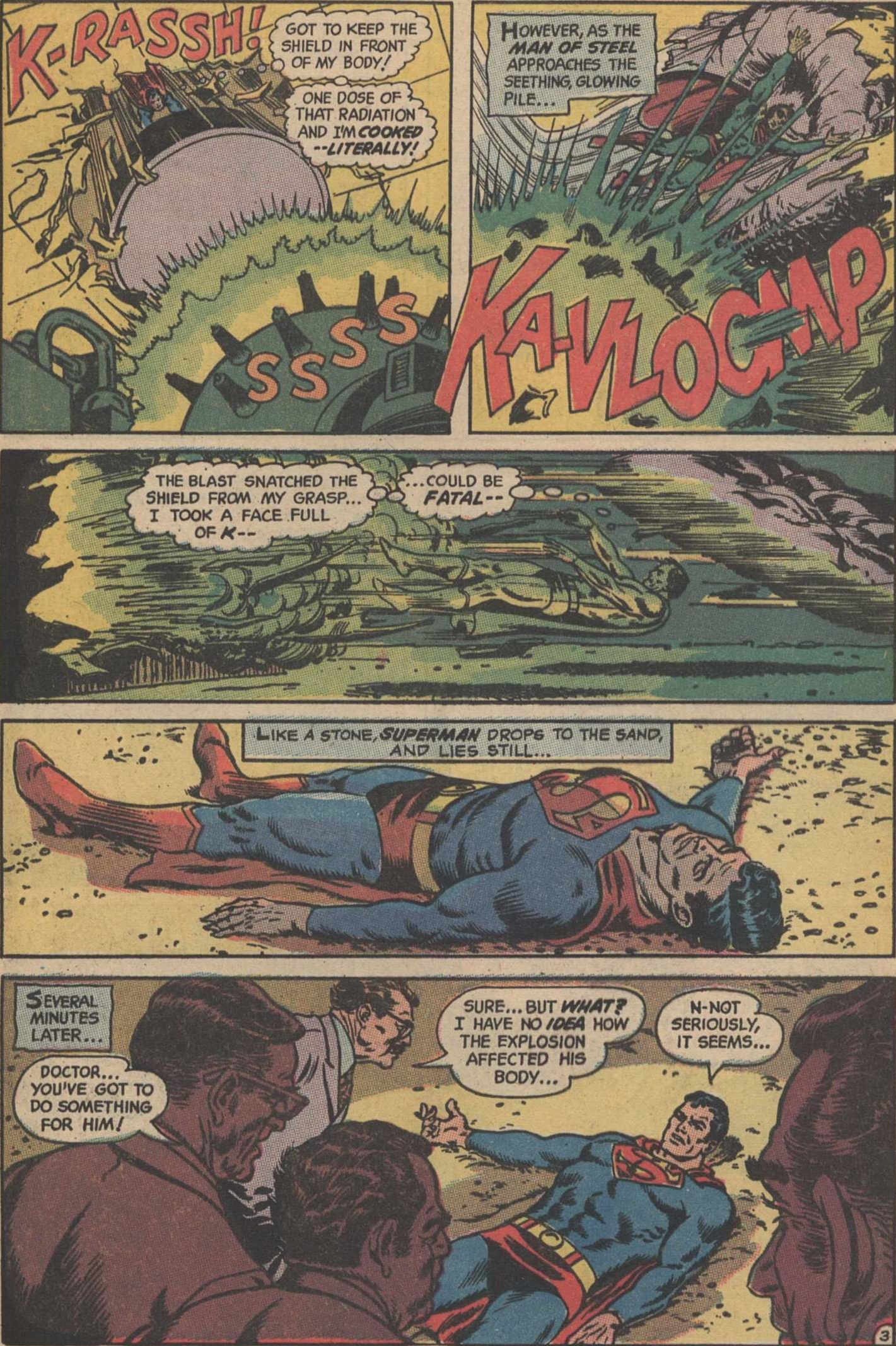superman-233-0005