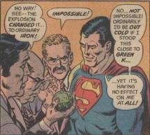 superman-233-0006