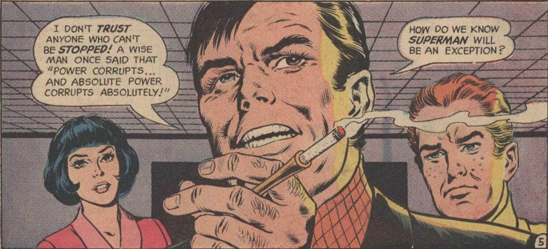 superman-233-0007