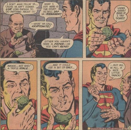 superman-233-0011