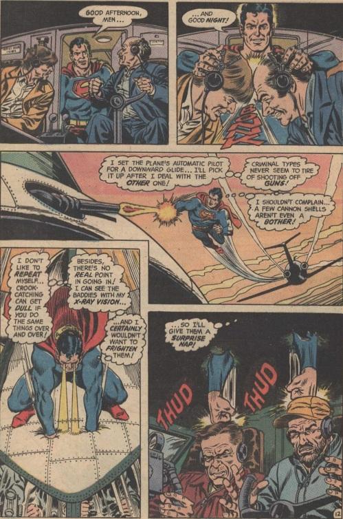 superman-233-0016