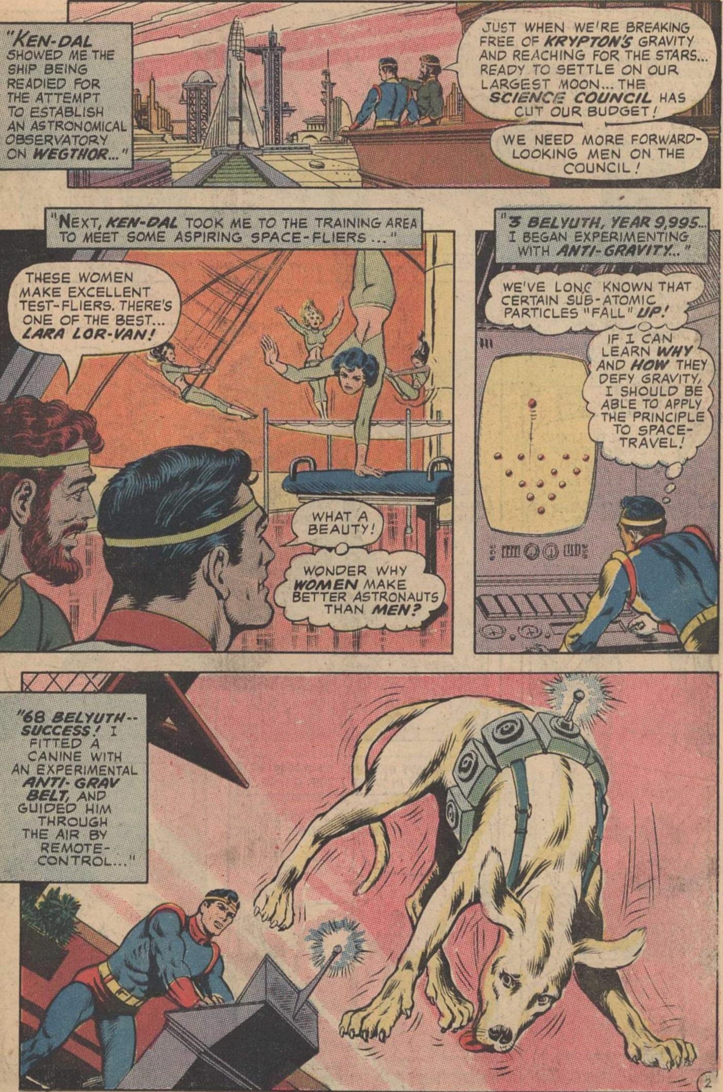 superman-233-0023