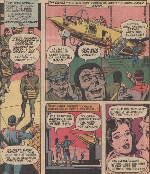 superman-233-0024