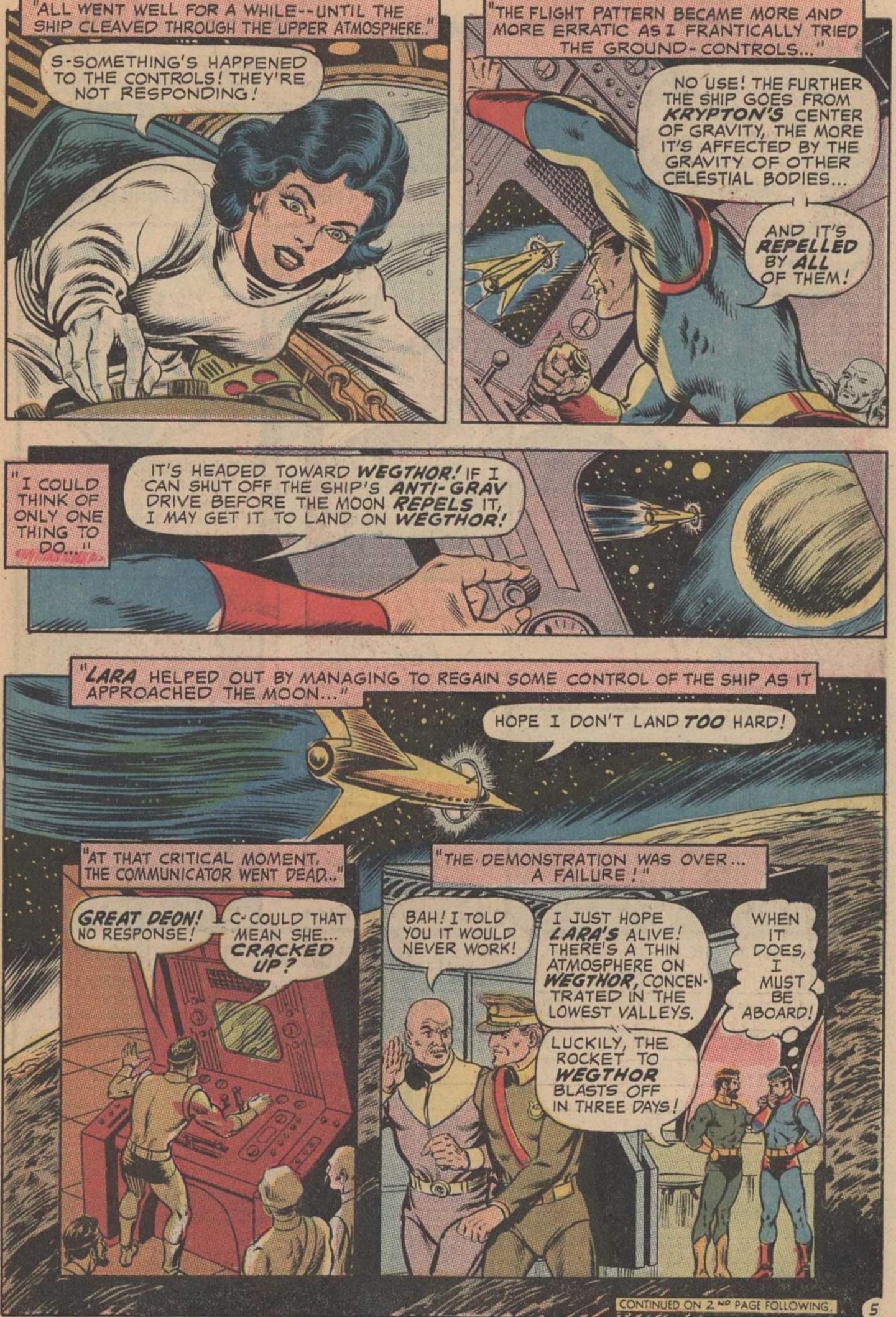 superman-233-0027