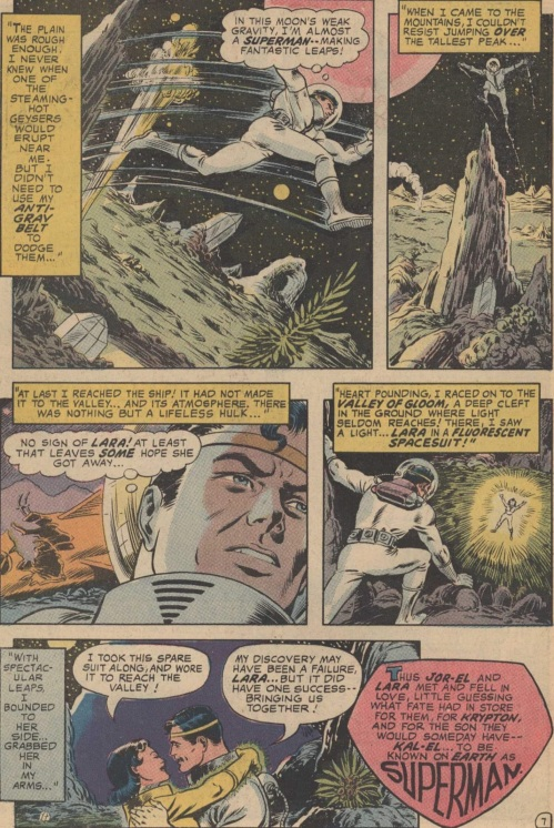 superman-233-0030