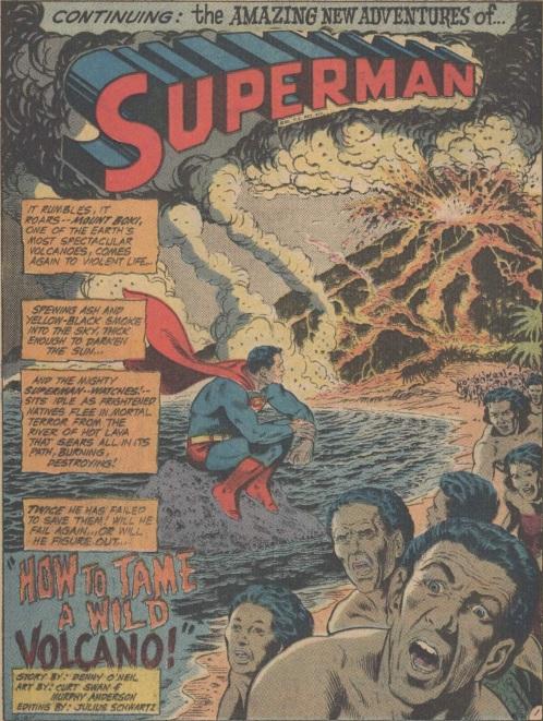 superman 234 0003