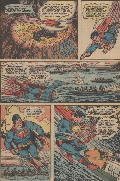superman 234 0005