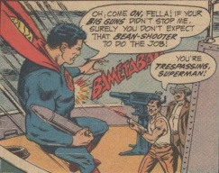 superman 234 0006