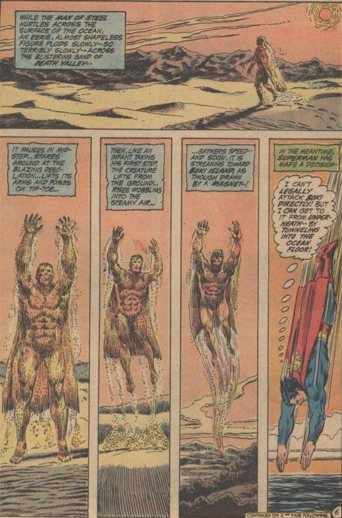 superman 234 0008