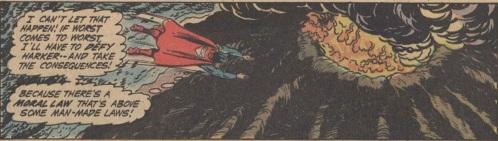 superman 234 0013