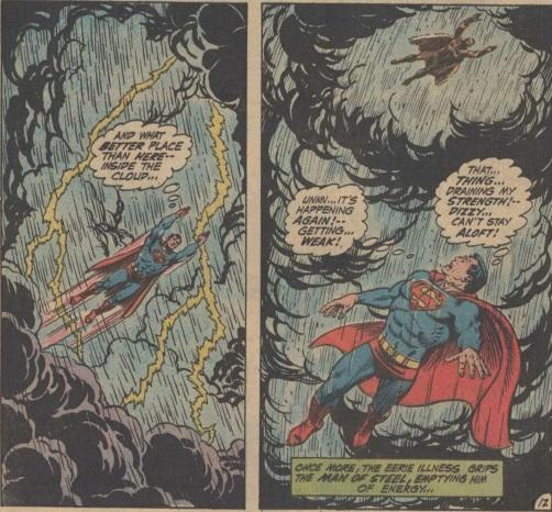 superman 234 0016