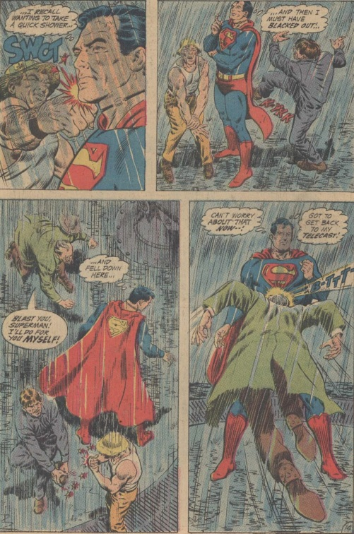superman 234 0018