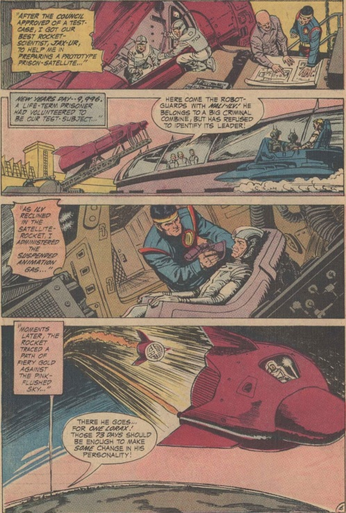 superman 234 0026