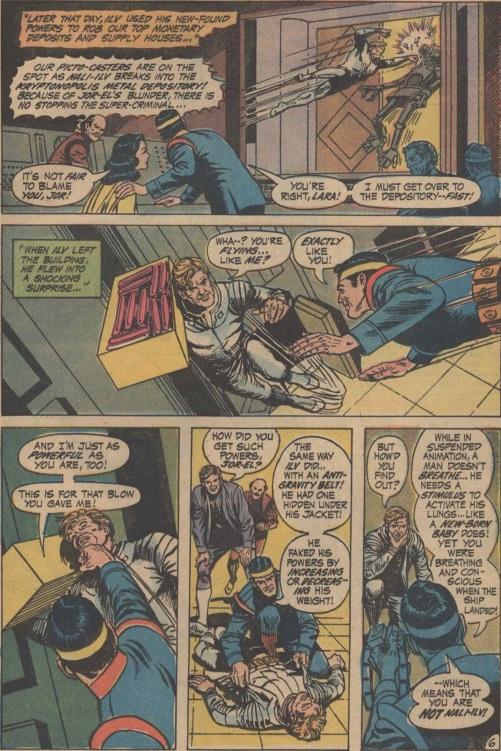 superman 234 0029