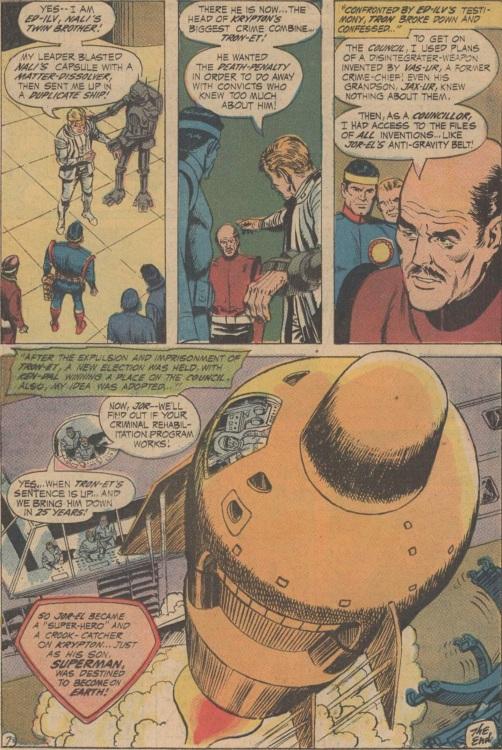 superman 234 0030
