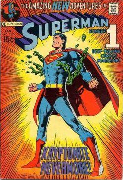 superman_v-1_233