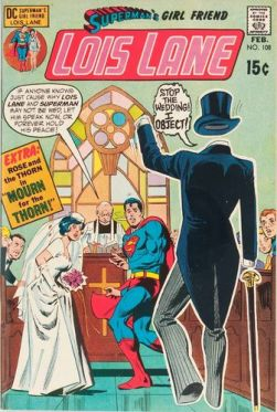 Superman's_Girlfriend,_Lois_Lane_Vol_1_108