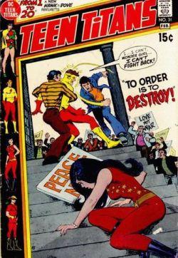 Teen_Titans_v.1_31