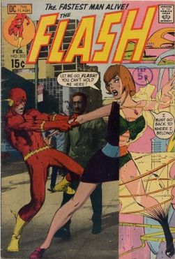 The_Flash_Vol_1_203