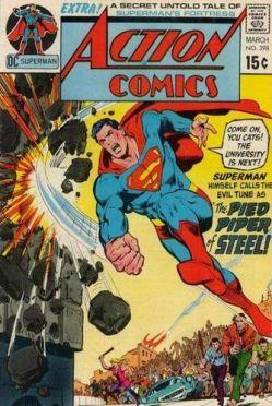 Action_Comics_398