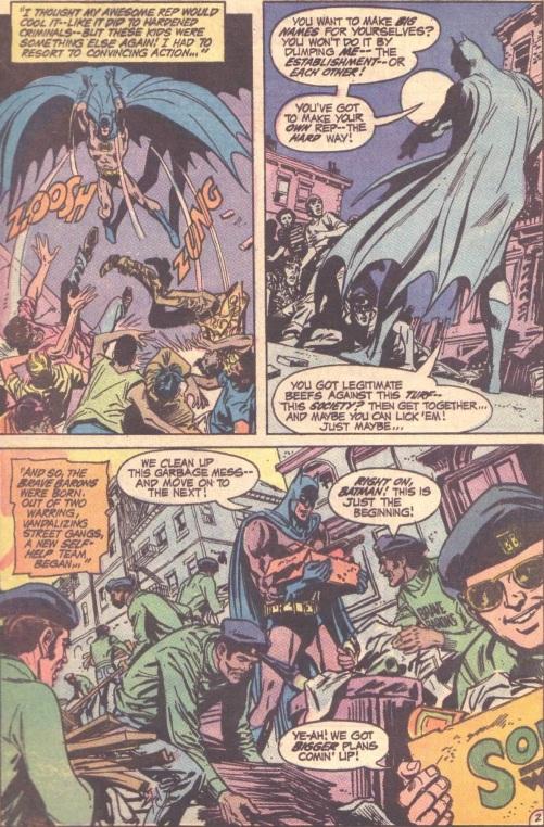 Batman230-03