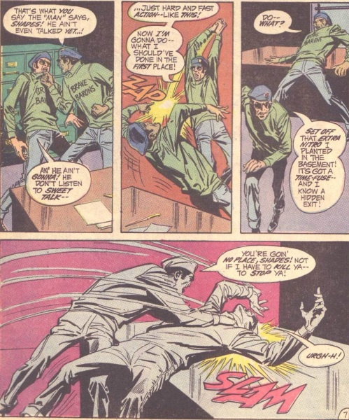 Batman230-09