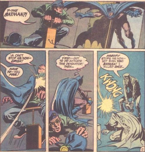 Batman230-15