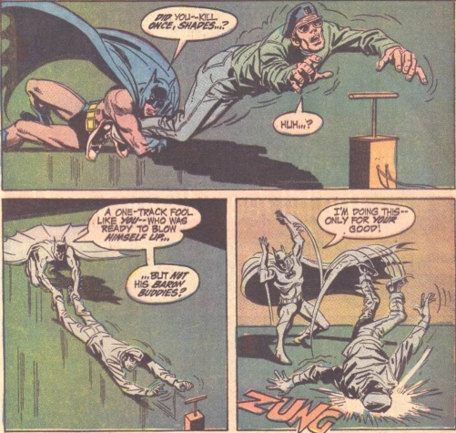 Batman230-16