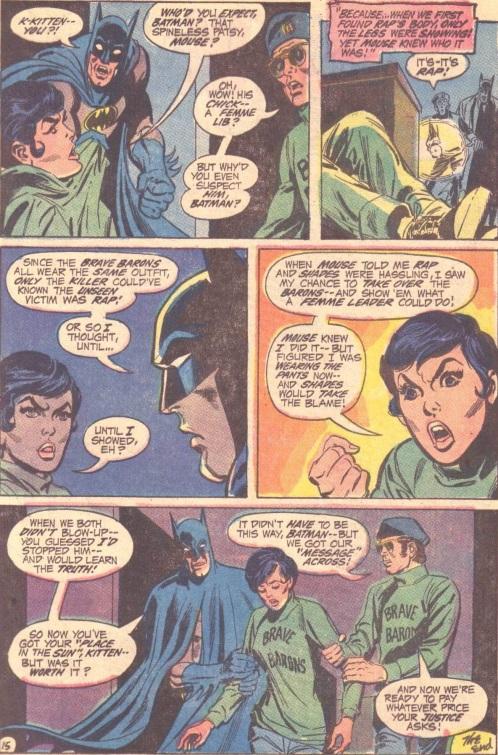 Batman230-20