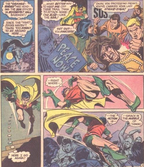 Batman230-28