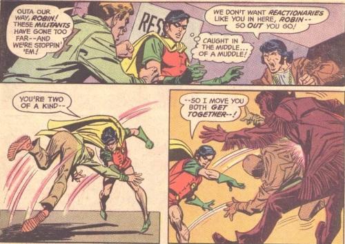 Batman230-29